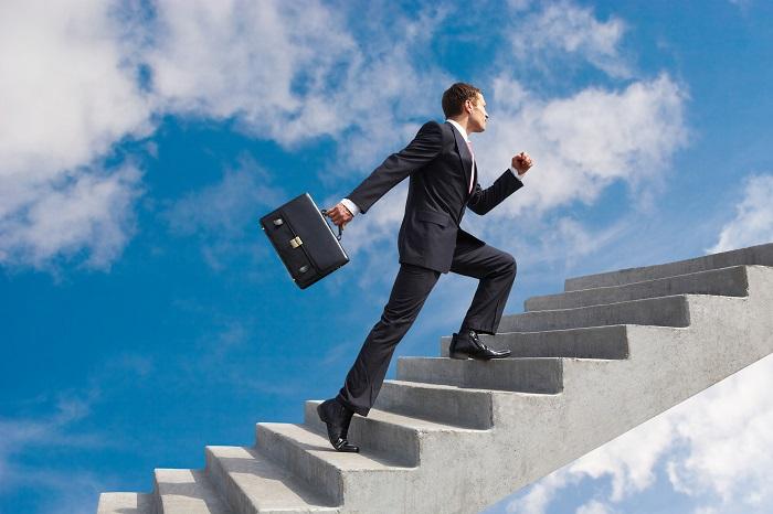 Студентам-юристам: как проще учиться и строить карьеру